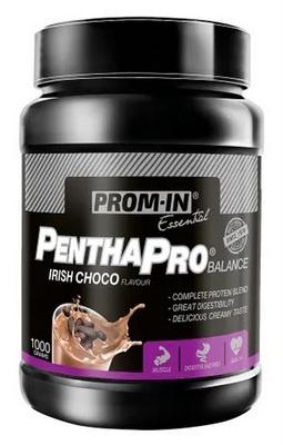 Prom-in Pentha Pro balance 1000g