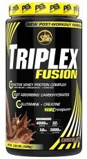 All Stars Triplex Fusion 1800g