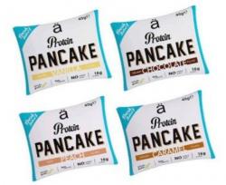 Nano Supps Protein Pancake 45 g