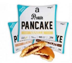 Nano Supps Protein Pancake 45g