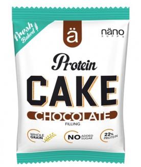 Nano Supps Protein Cake 26g