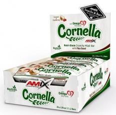 Amix Cornella bar 25x50 g