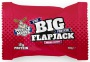 Muscle Moose Big Protein Flapjack 100g