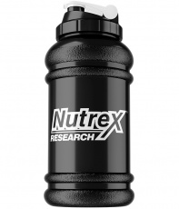 Nutrex barel 2,2 litru