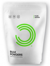Bulk Powders Beef Protein Isolate 97 (HydroBEEF) 1000 g