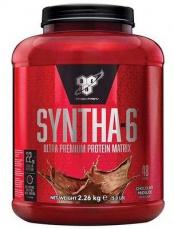 BSN Syntha 6 2260 g