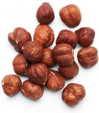 Lifelike Lískové ořechy