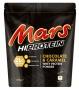 Mars Protein Mars HiProtein Powder 875g