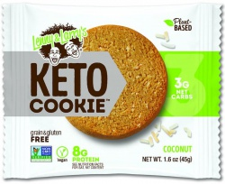 LennyLarry's Keto cookie 45 g