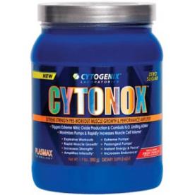 Cytonox SLEVA 45%