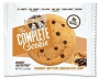 Lenny&Larry's Complete Cookie 56g