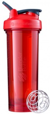 Blender Bottle Pro32 940 ml