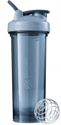 Blender Bottle Pro32 940 ml