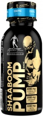 Kevin Levrone ShaaBoom Pump 120 ml