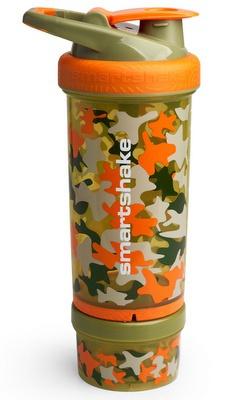 SmartShake Revive 750 ml