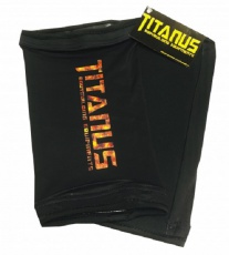 Titanus Holení chrániče
