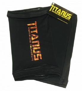 Titanus Holenní chrániče