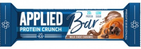 Applied Nutrition Protein Crunch Bar 60 g