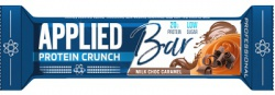 Applied Nutrition Protein Crunch Bar 60 g