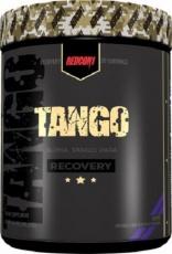 Redcon1 Tango 401g