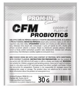 Prom-in CFM Probiotics 30 g