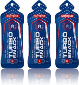 Nutrend Turbosnack 25 ml
