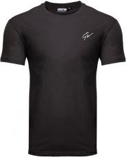 Gorilla Wear Pánské tričko Cody Garbrandt T-shirt Black