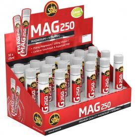 All Stars MAG 250 25 ml - citron
