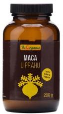 Bio Organic Maca prášek 200g
