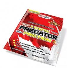 Amix 100% Predator Protein 30g