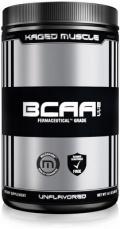 Kaged Muscle BCAA 2:1:1 Powder 400 g VÝPRODEJ
