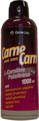 Carne Labs Carne Carn 100 000 1000 ml