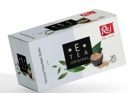 REJ Čaj E Tea Original (Energie) 30g