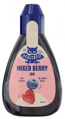 HealthyCo džem 375 g