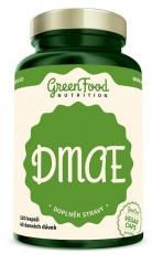 Green Food DMAE 120 kapslí