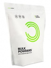 Bulk Powders Collagen a Vitamin C 500 g