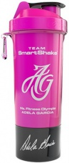 SmartShake Signature Series Adela Garcia 400 ml