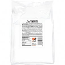 Extrifit Palatinox 100 (čistá palatinoz) 1500 g