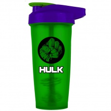 Perfect shaker Activ Marvel Shaker Cup
