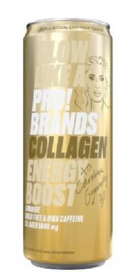 ProBrands Collagen Drink 330ml