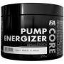 FA Core Pump Energizer 216g