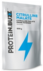 Protein.Buzz Citrulline Malate 500 g