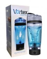 Vortex Portable Shaker 400ml