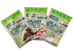 USN 100% Plant Protein 30g