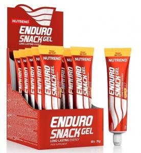 Nutrend Endurosnack 75g