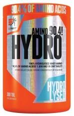 Extrifit Amino Hydro 300 tablet
