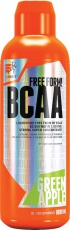Extrifit BCAA Free Form Liquid 80000mg 1000 ml