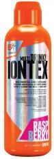 Extrifit Iontex Liquid 1000 ml + pumpička ZDARMA