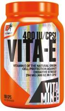 Extrifit Vita-E 100 kapslí
