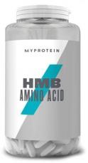 MyProtein HMB 180 tablet